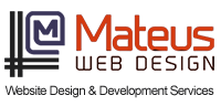 Mateus Web Design